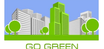 Green-Commercial-Buildings
