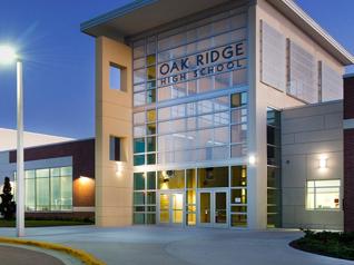 Orange County Public Schools 2